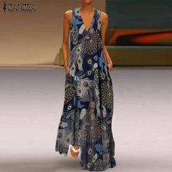 Женское макси платье Patricia