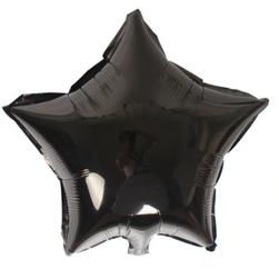 Надуваем балон GX40