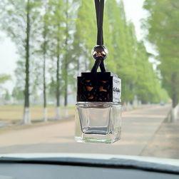 Автомобильный освежитель воздуха Vz45