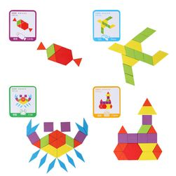 Jucărie educațională pentru copii VV47