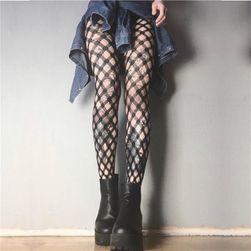 Дамски чорапогащник WD5