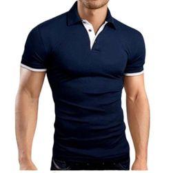 Moška polo majica  Seul