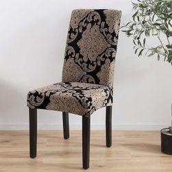 Калъф за стол Wello
