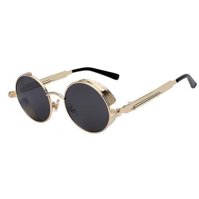 Dámské sluneční brýle SG358 1