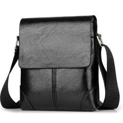 Muška torba preko ramena PT8