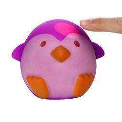 Stres azaltıcı oyuncal Pengie