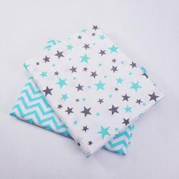 Тъкан за шиене Starla