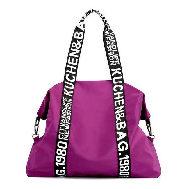 Női táska Quile 1
