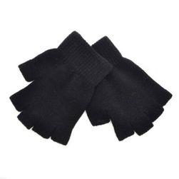 Безпръсти ръкавици - повече варианти