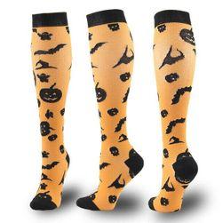 Kompresivne čarape ED524