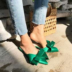 Ženske papuče WS60