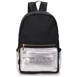 Szkolny plecak Connie