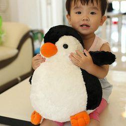 Peluş penguen OL8