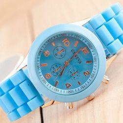 Унисекс аналогов часовник CF28