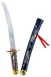 Katana - miecz japoński 41cm RZ_057463