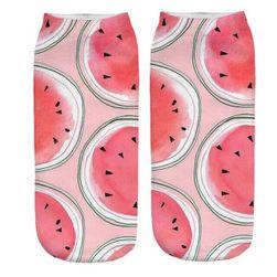 Женские носки Maine