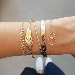 Женские браслеты DN5