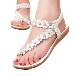 Ženske sandale Flora