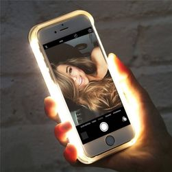 LED futrola za iPhone SOKELY