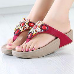 Ženske papuče MS357