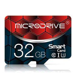 Memória Micro SD kártya PMK32