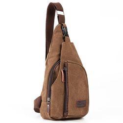 Muška torbica preko ramena