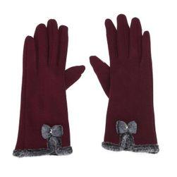 Ženske rukavice M111