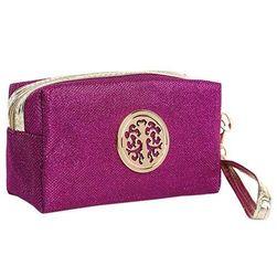 Козметична чантичка Abigail