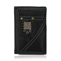 Męski portfel B03928