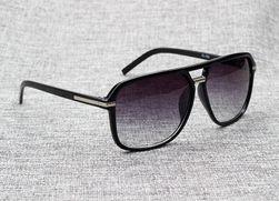 Słoneczne okulary SG15