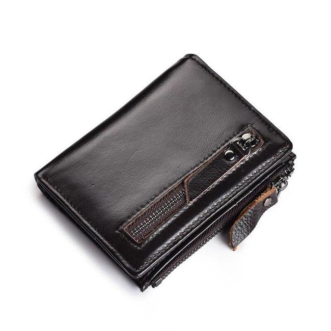 Dámská peněženka P12 1