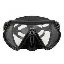 Очки для плаванья NUK5