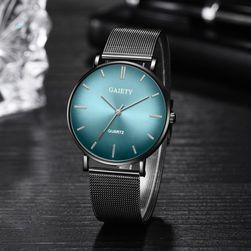 Мужские наручные часы KI332