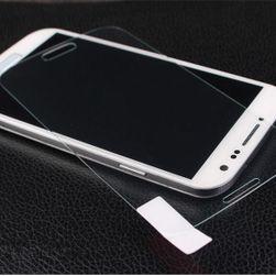 Edzett üveg a Samsung Galaxy 3, 4, 5, 6 telefonokhoz