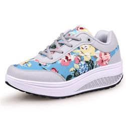 Dámské boty Eloisa velikost 36