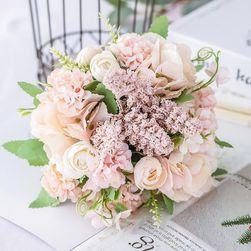 Veštačko cveće 066