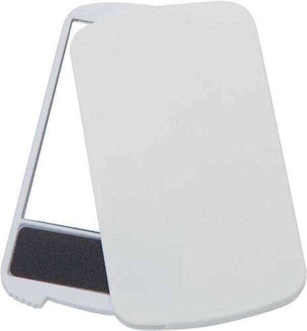 Kapesní zrcátko s pilníkem 1