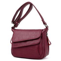 Дамска чанта Sabina