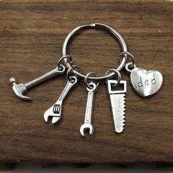 Брелок для ключей VZ45