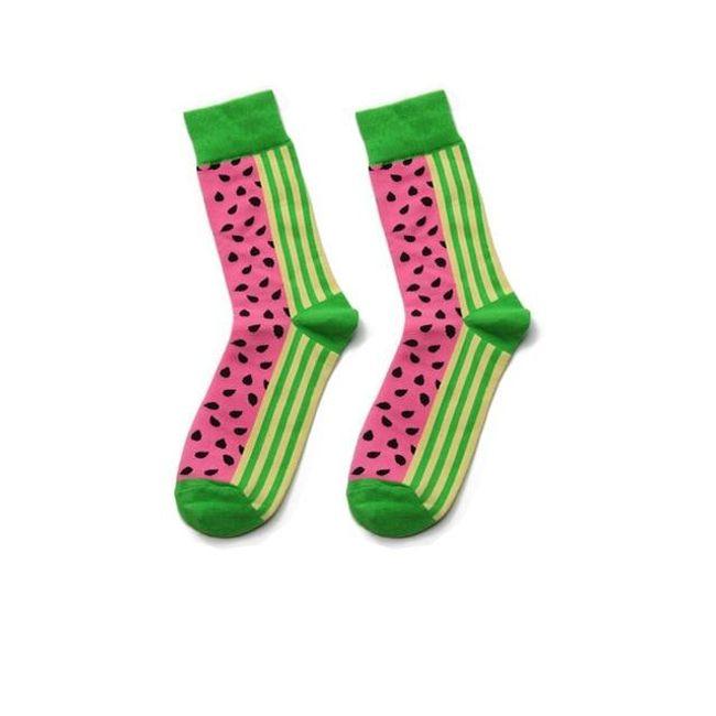 Üniseks çorap Louire 1