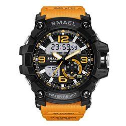 Мъжки аналогов часовник АW1