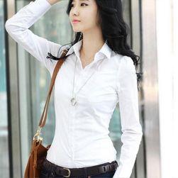 Дамска риза KE19