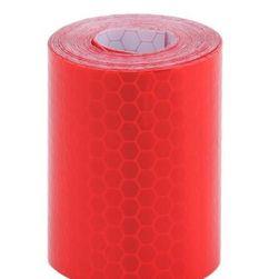 Reflexní lepící páska