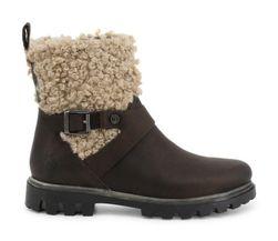 U.S. Polo Assn. dámské kotníkové boty QO_235275