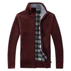 Muški džemper Gavin