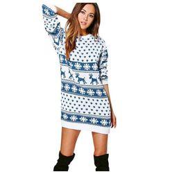 Női ruhák Mirabel