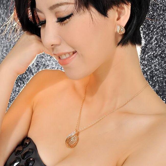 o slăbire de frumusețe zhongshan