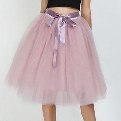 Женская юбка Aisie