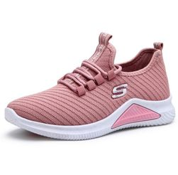 Damskie buty Dollee