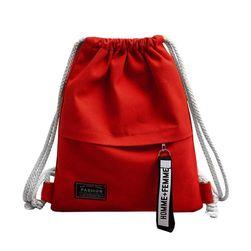 Рюкзак-мешок Aj12